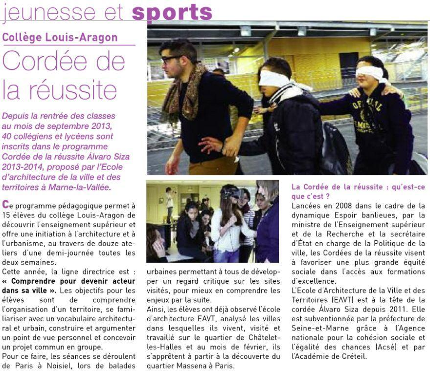 Article_Torcy_magazine_compresse